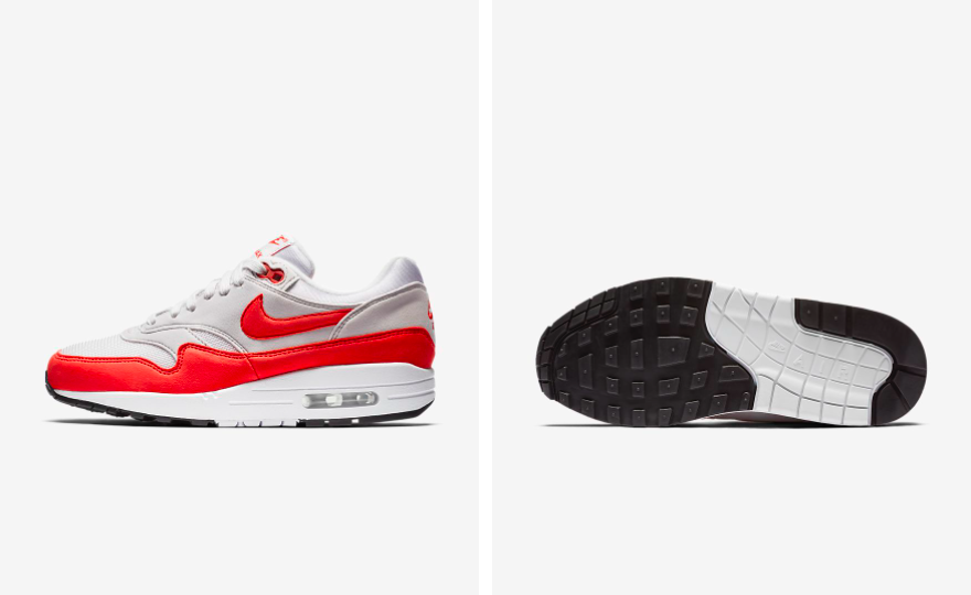 Wishlist_Nike Air Max 1