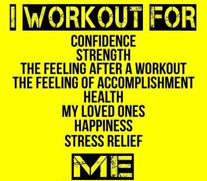 MOM PWR_workoutmotivation2